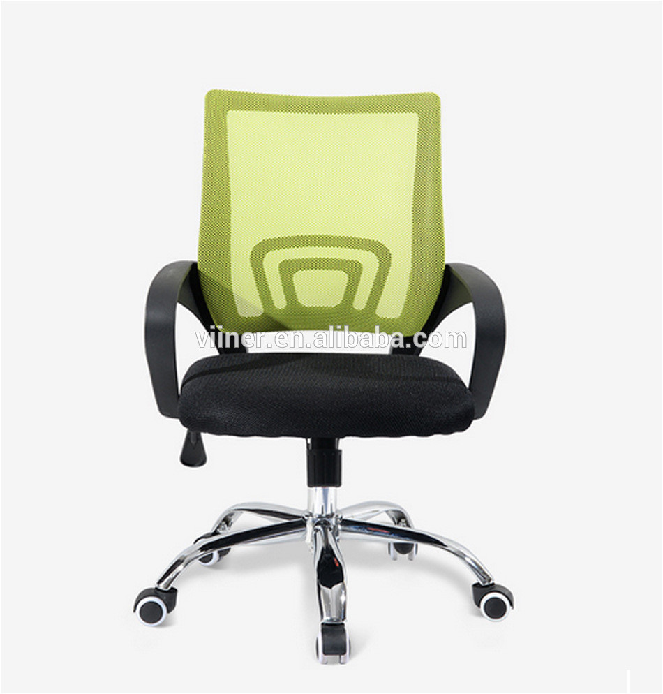 Ergohuman Plus Mesh Office Chair with Leg Rest and Notebook Arm China Ergohuman Chair China Ergohuman Chair Manufacturers and