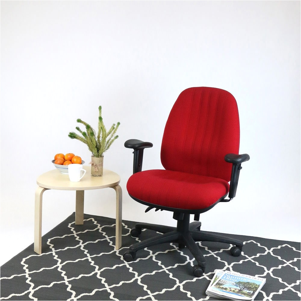 theta 200 ergonomic office chair