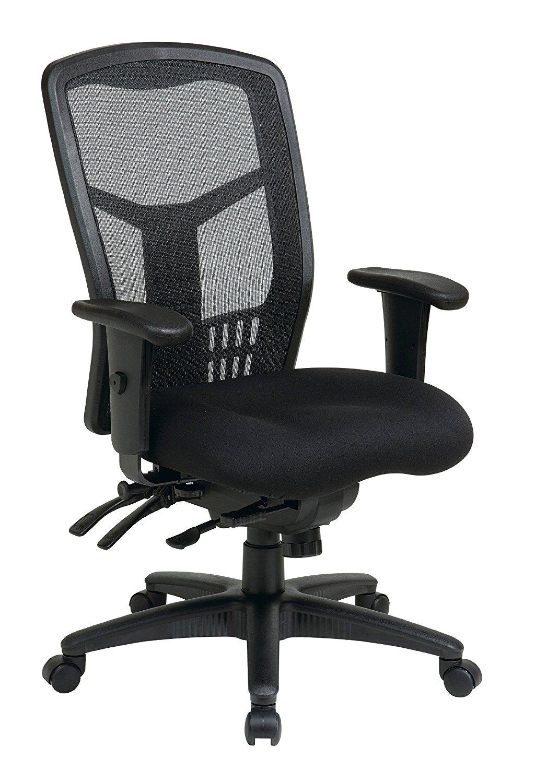 ergonomicofficechair 59aec3e9054ad9001057f102 jpg