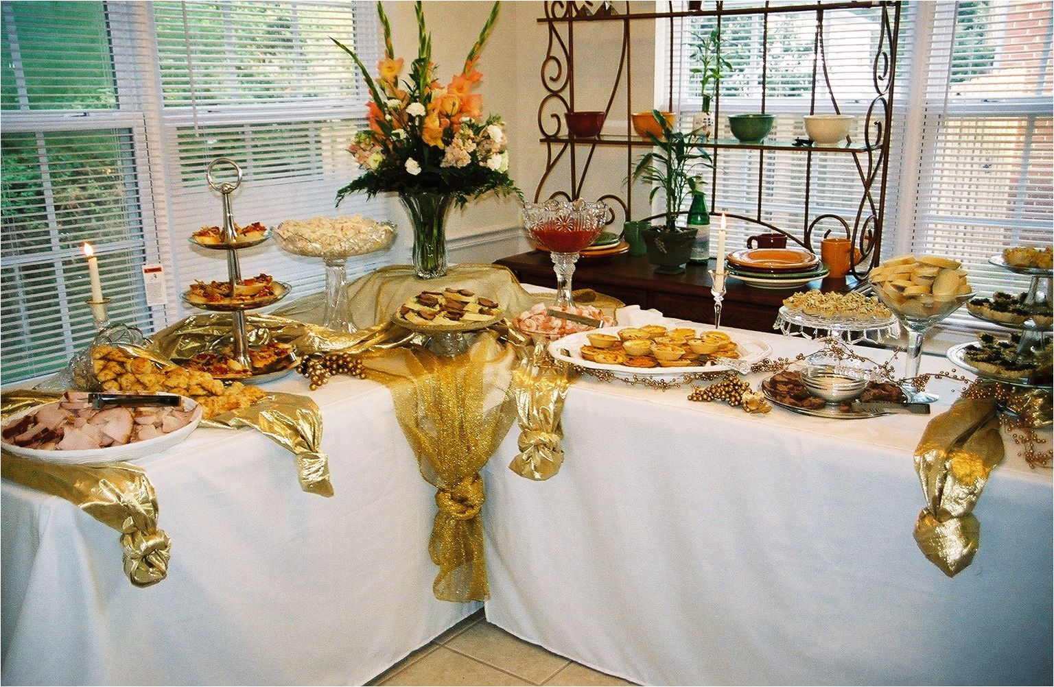 catering jackie m s son cafe and catering augusta georgia