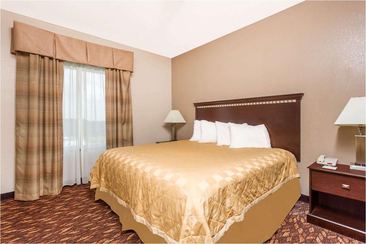 hawthorn suites by wyndham augusta 54 i 7i 4i updated 2019 prices hotel reviews ga tripadvisor
