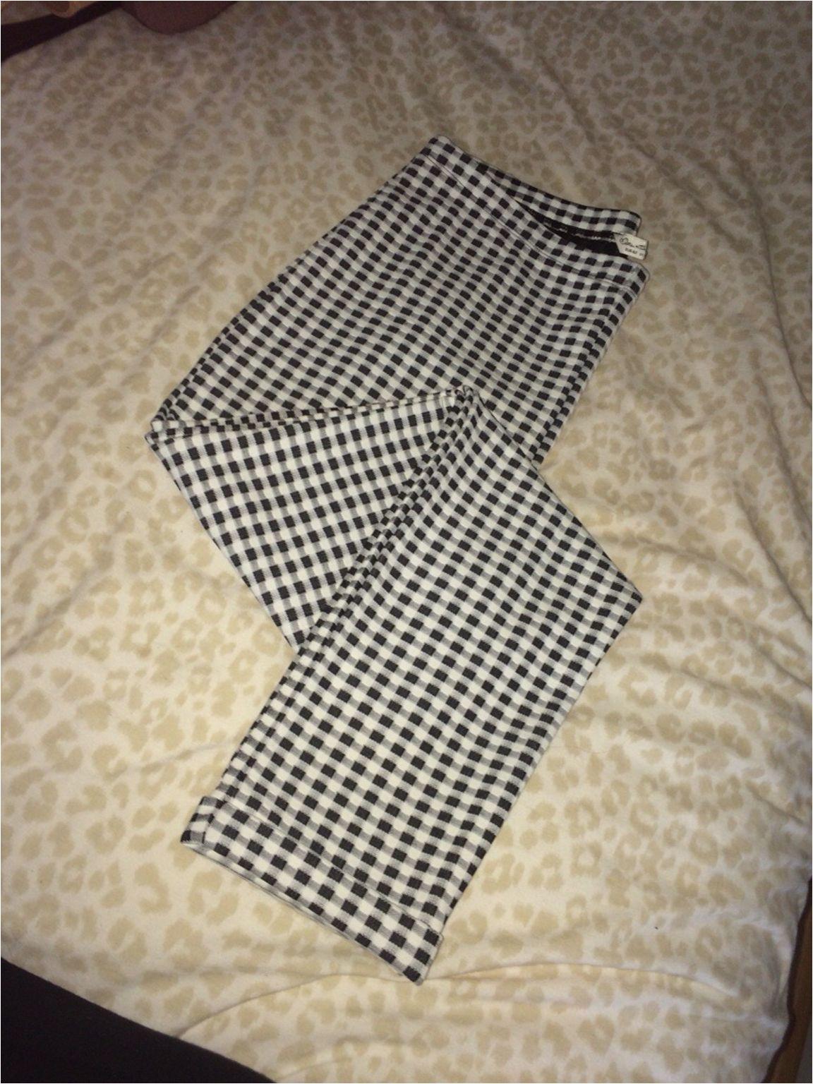 pants 37ca32c9 jpg
