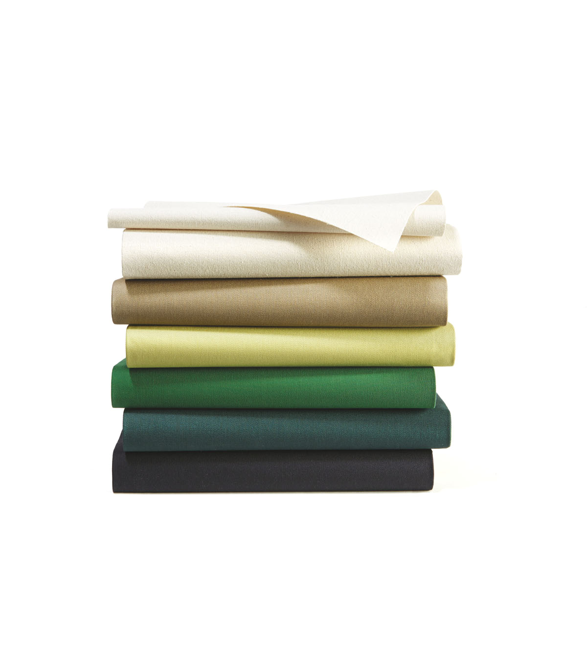 Fabric Stores In Evansville Indiana Duck Canvas Fabric Utility Fabrics Joann