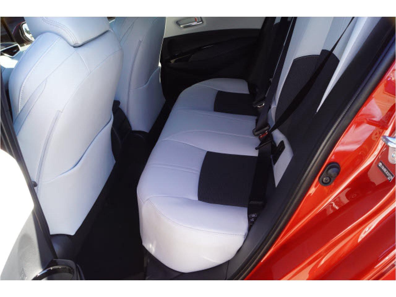 new 2019 toyota corolla hatchback in tulsa ok