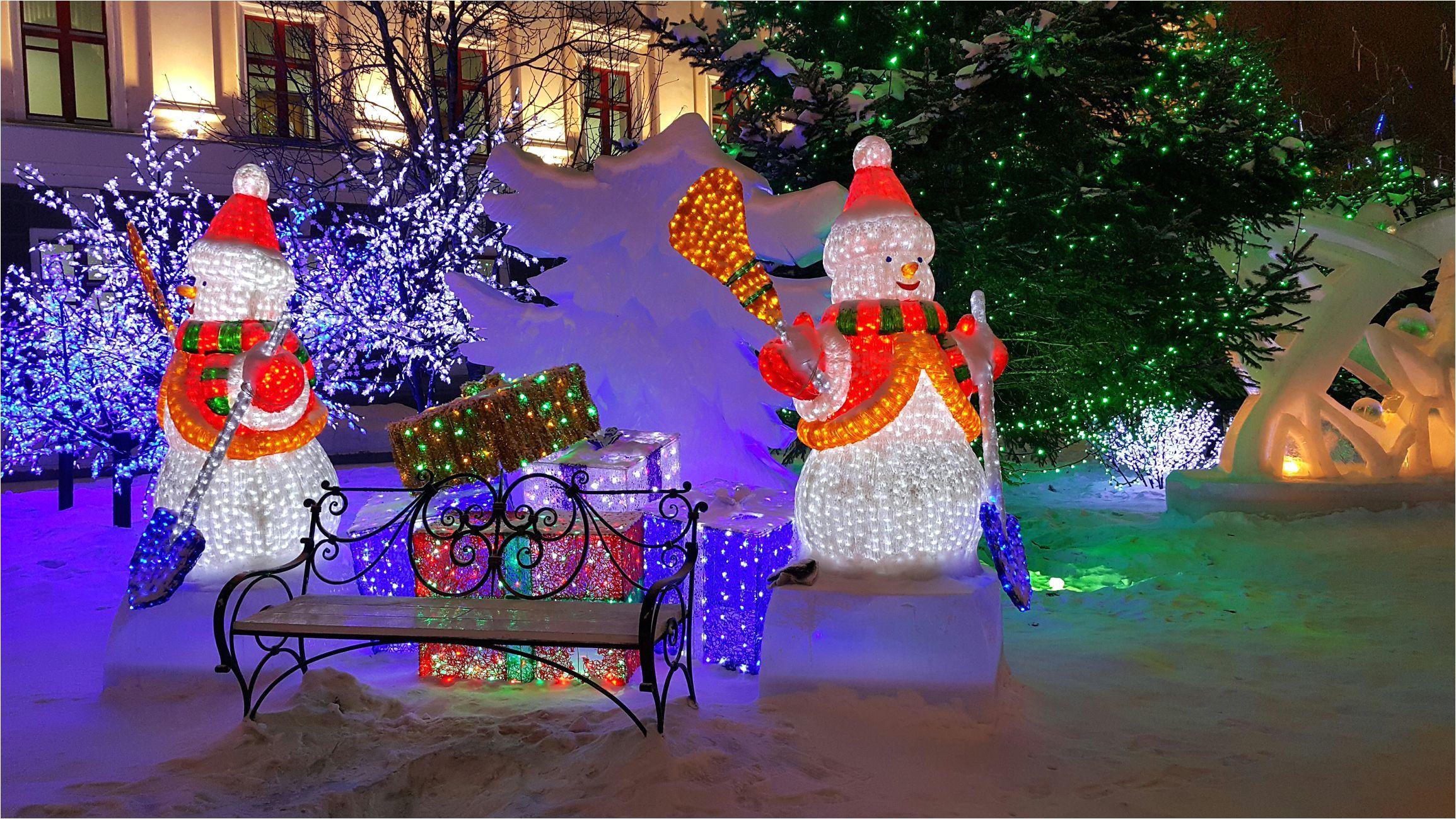 wire snowman led decorations big 57e41a845f9b586c358c15bc jpg