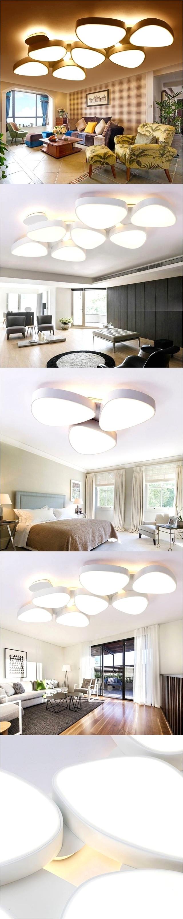 image of 32 elegant bedroom sconces lighting douglaschannelenergy