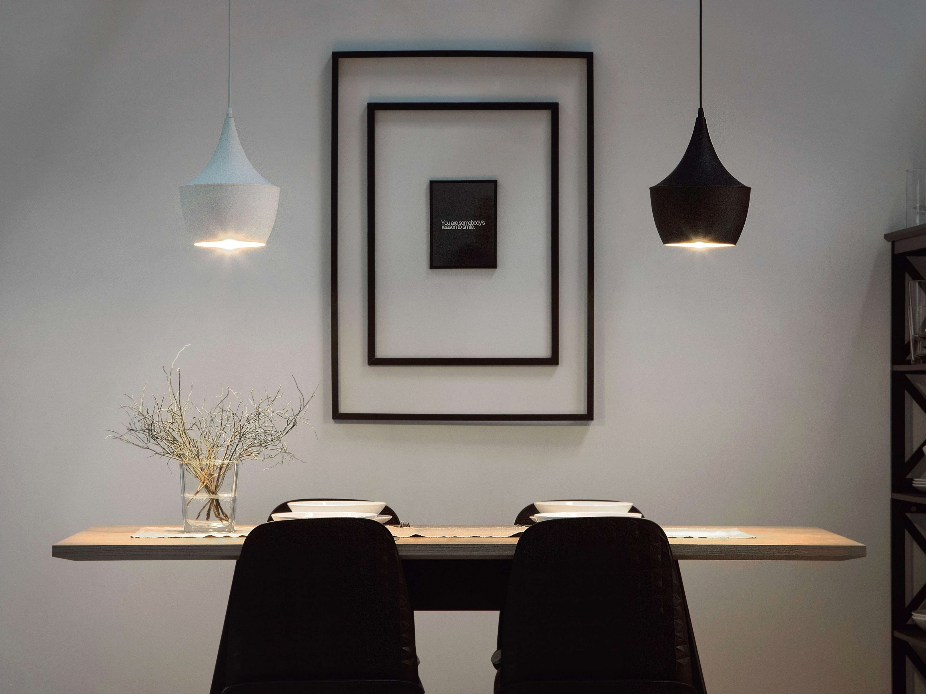 Fairy Lights Bed Bath and Beyond Agha Bedroom Wall Sconces Agha Interiors