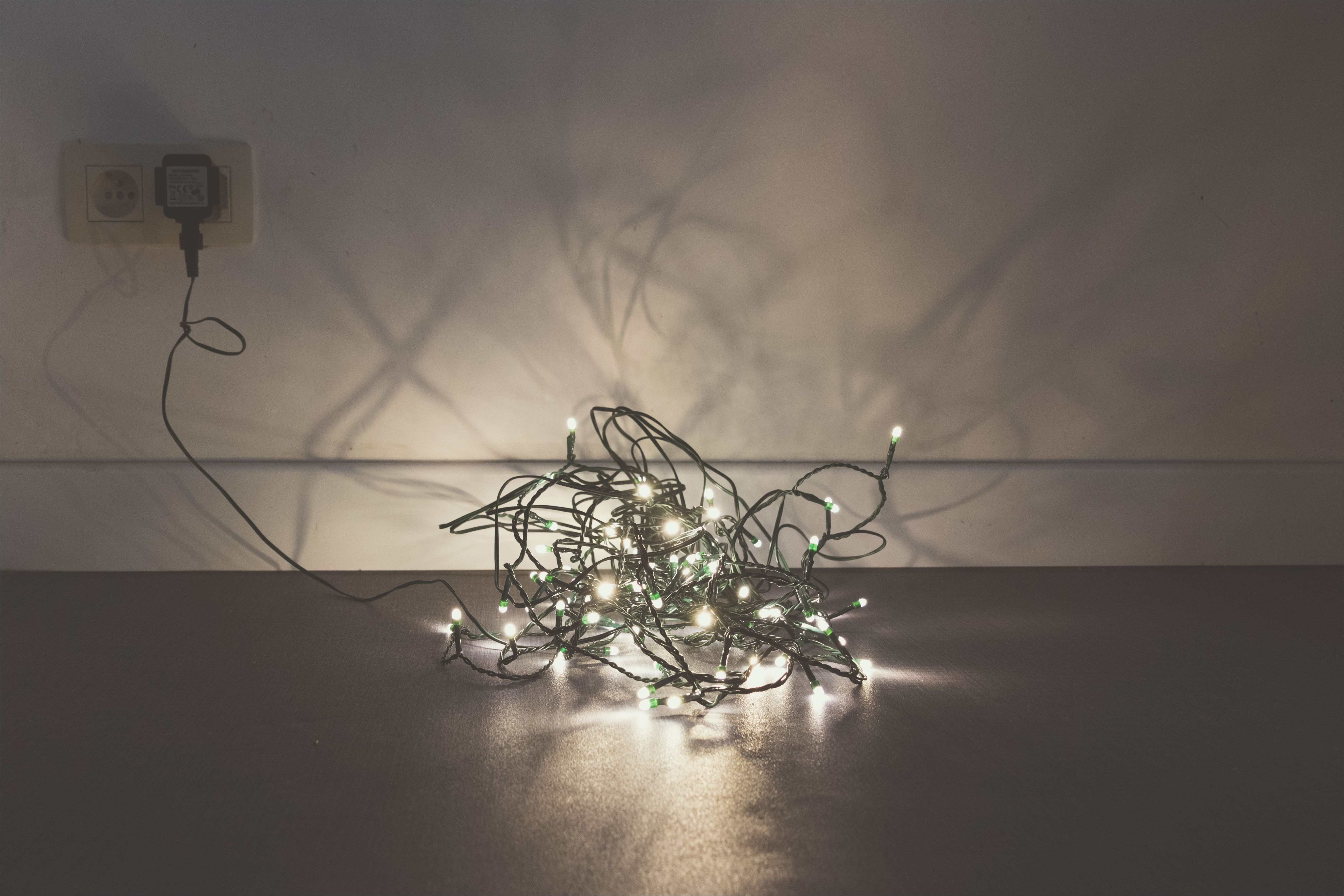 view of fairy lights on ground indoors 702610859 594ad42d3df78cae8198a6cd jpg
