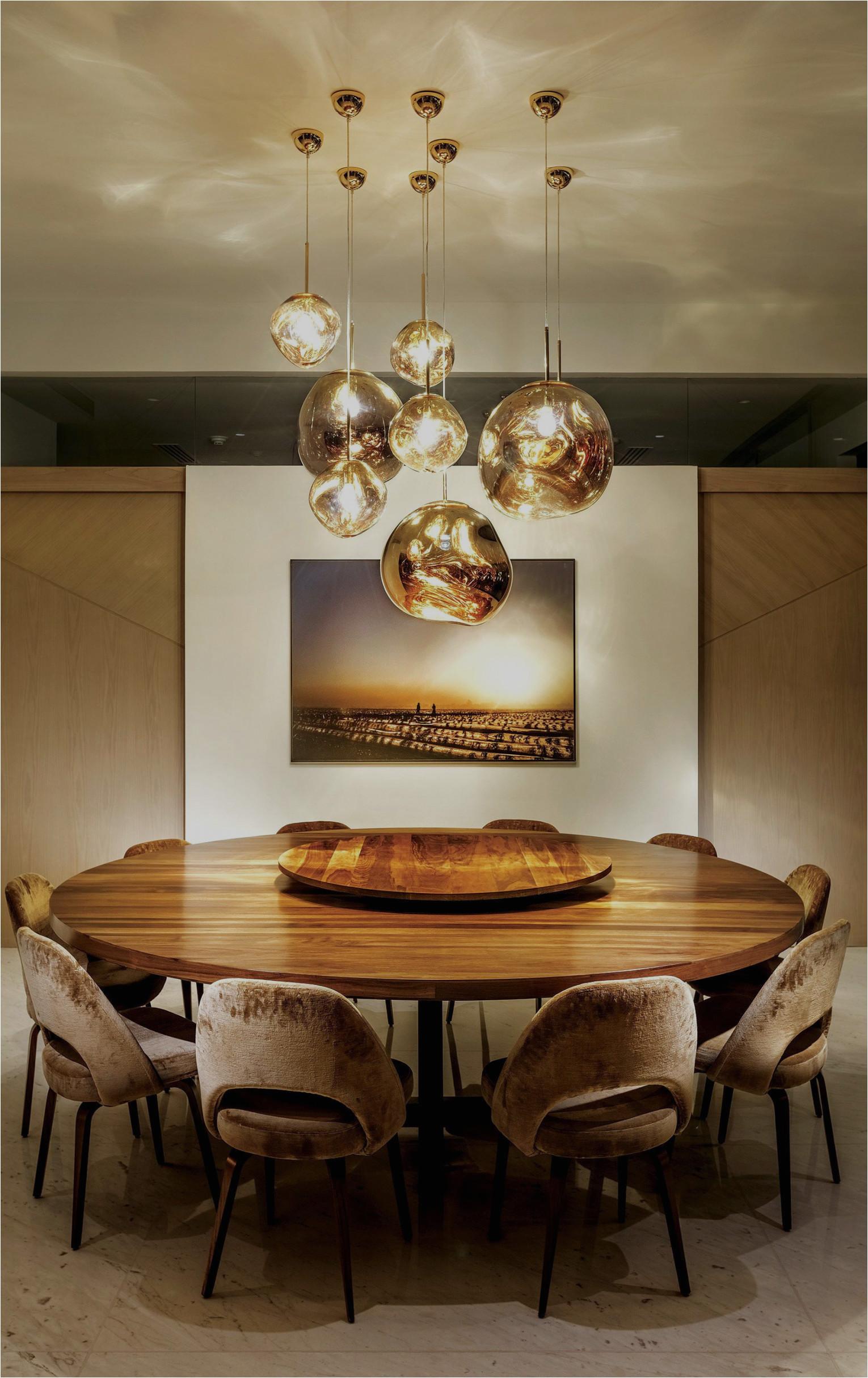 26 fresh string light chandelier fresh home design ideas