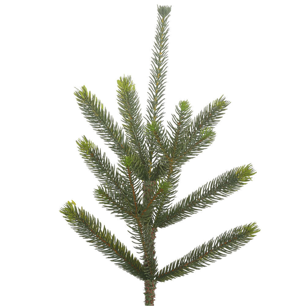Fake Palm Trees for Sale Ebay the Holiday Aisle Bed Rock 7 Pine Artificial Christmas Tree