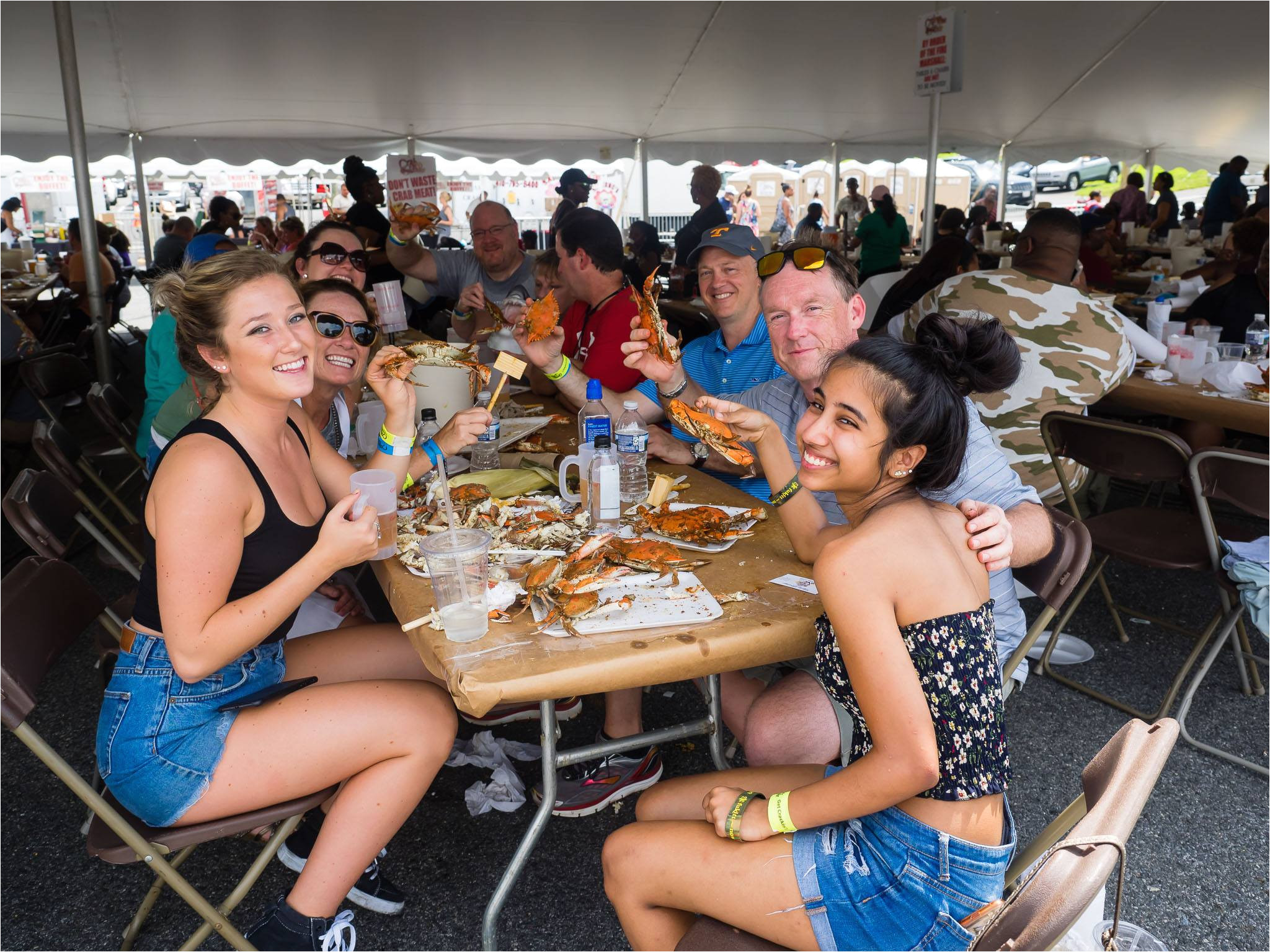 crab wine beer festival baltimore md baltimore inner harbor rash field baltimore 22 june