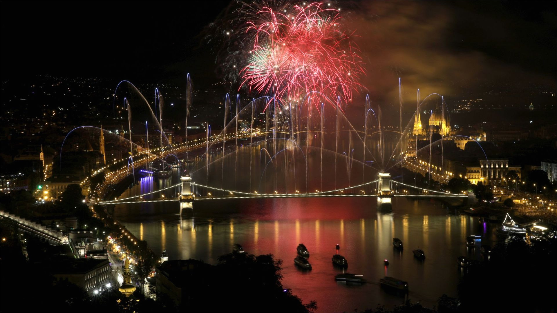best things to do in budapest on new year s eve our top 50 photo gabor szaba we love budapest