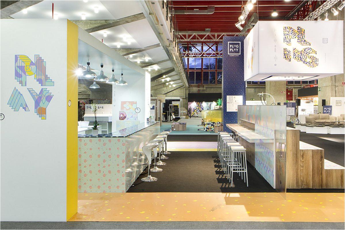 la impresia n digital se consolida en los proyectos de decoracia n interior disea o contract