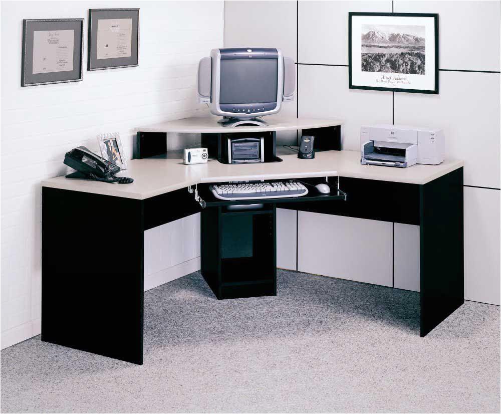 15 stunning diy corner desk designs to inspire you cornerdeskdesignplans