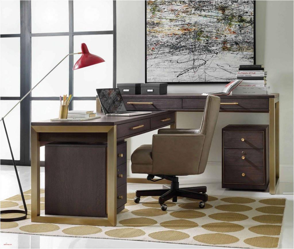 l shaped office desk fresh shw l shaped home fice corner desk wood top walnut od a l shaped office desk new file cabinet desk diy stock