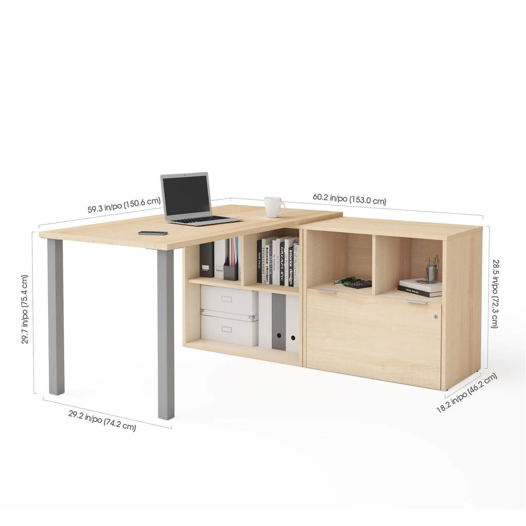 l shaped office desk fresh greenforest l shape corner puter fice desk unique u shaped fice