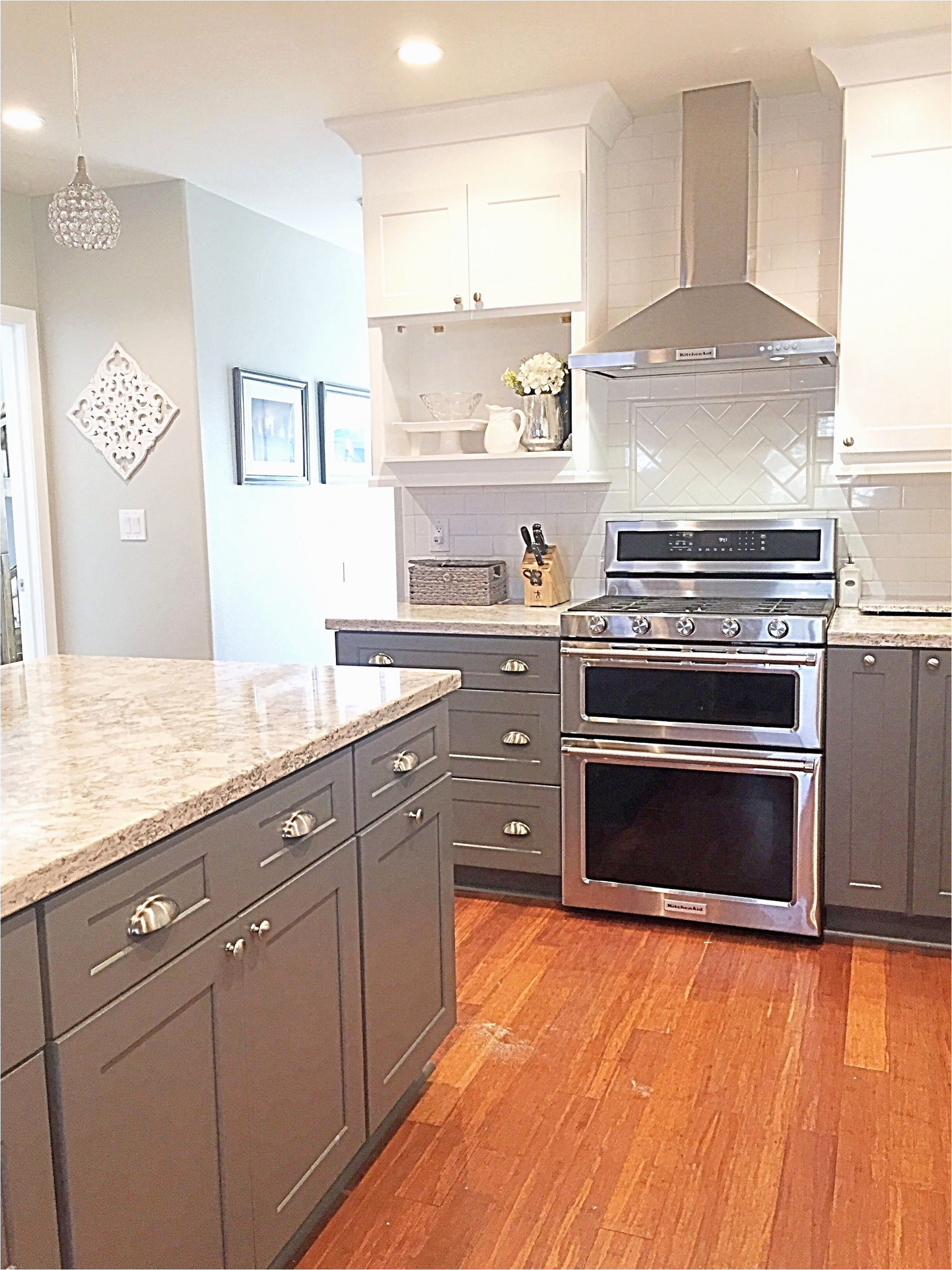 image of kitchen cabinets tucson in mutable sale tucson painting kitchen