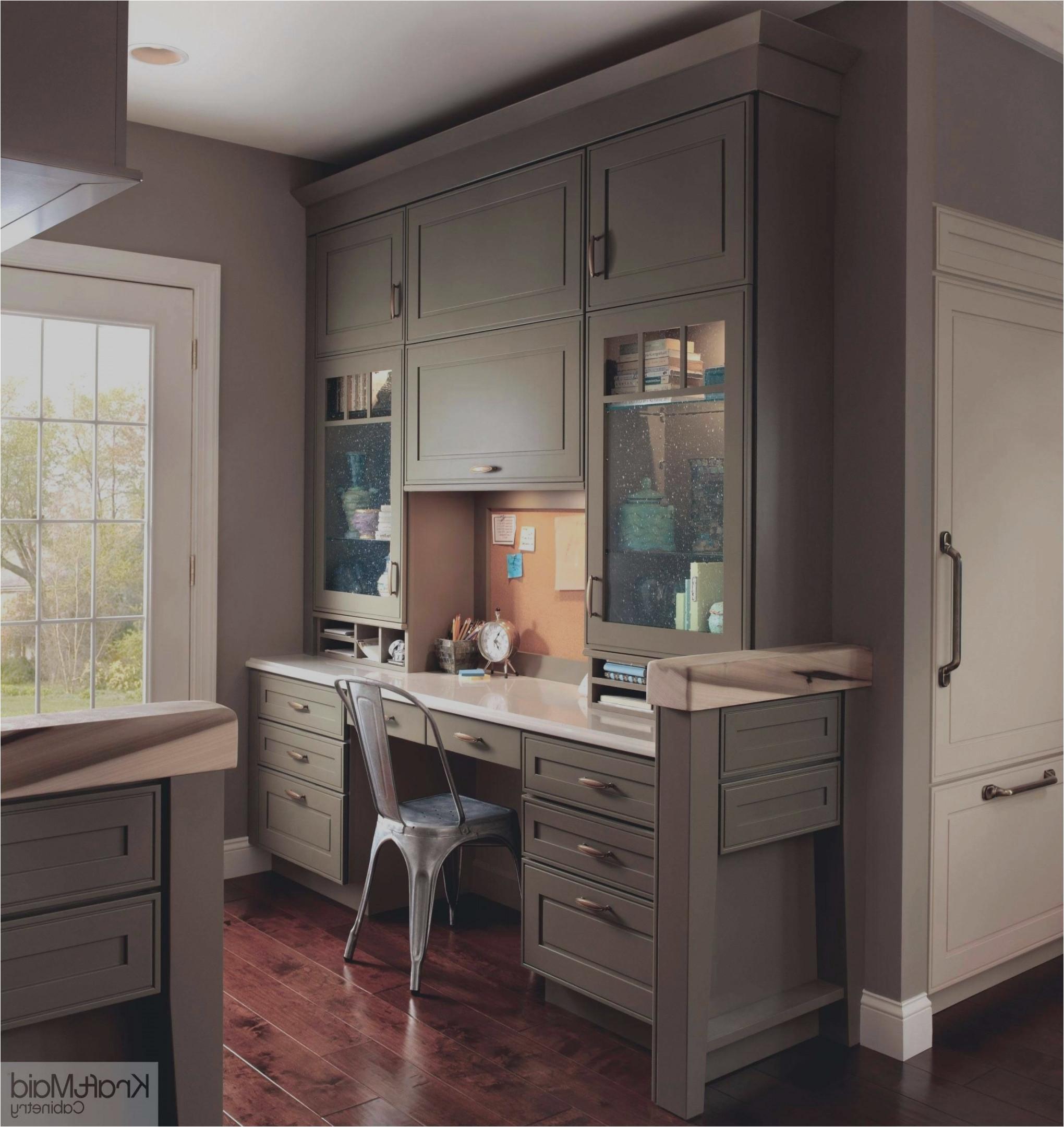 file cabinet metal rail insert best how to restain or paint kitchen cabinets kurtoglusanliurfa pickled maple kitchen cabinets awesome kitchen cabinet 0d