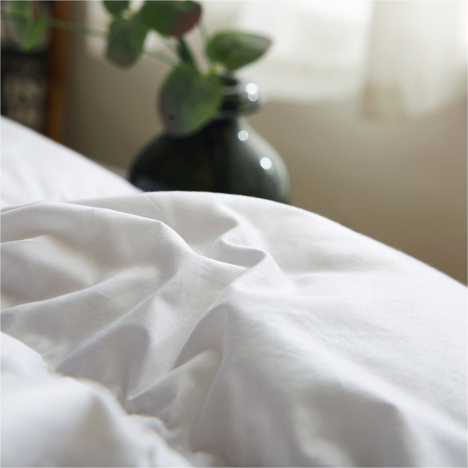 amazon com globon white goose down comforter queen full size 50 oz fill weight 700 fill power 400 thread count 100 cotton shell heavy weight for