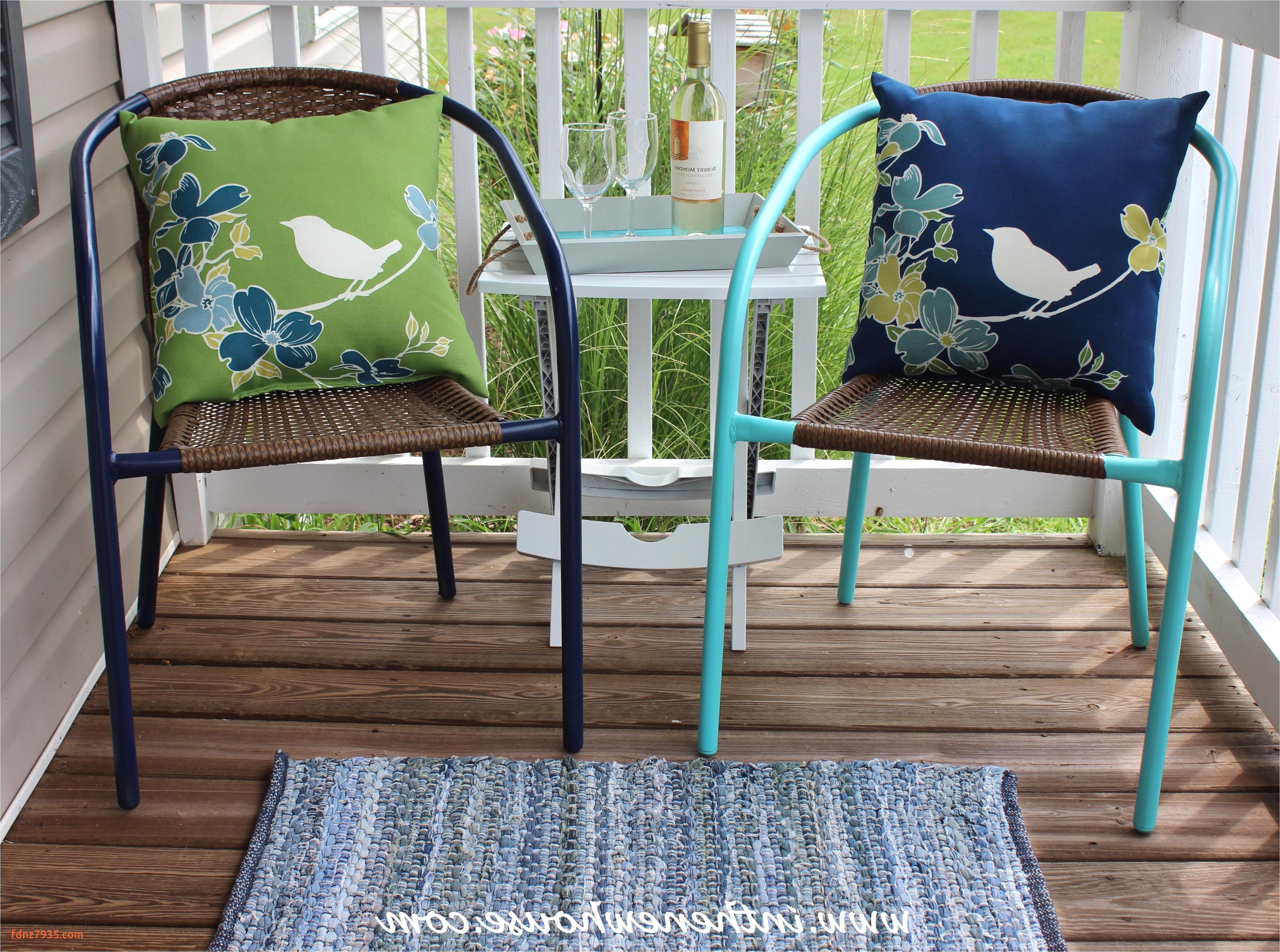 how to clean patio furniture cushions unique wicker outdoor sofa 0d scheme how to clean