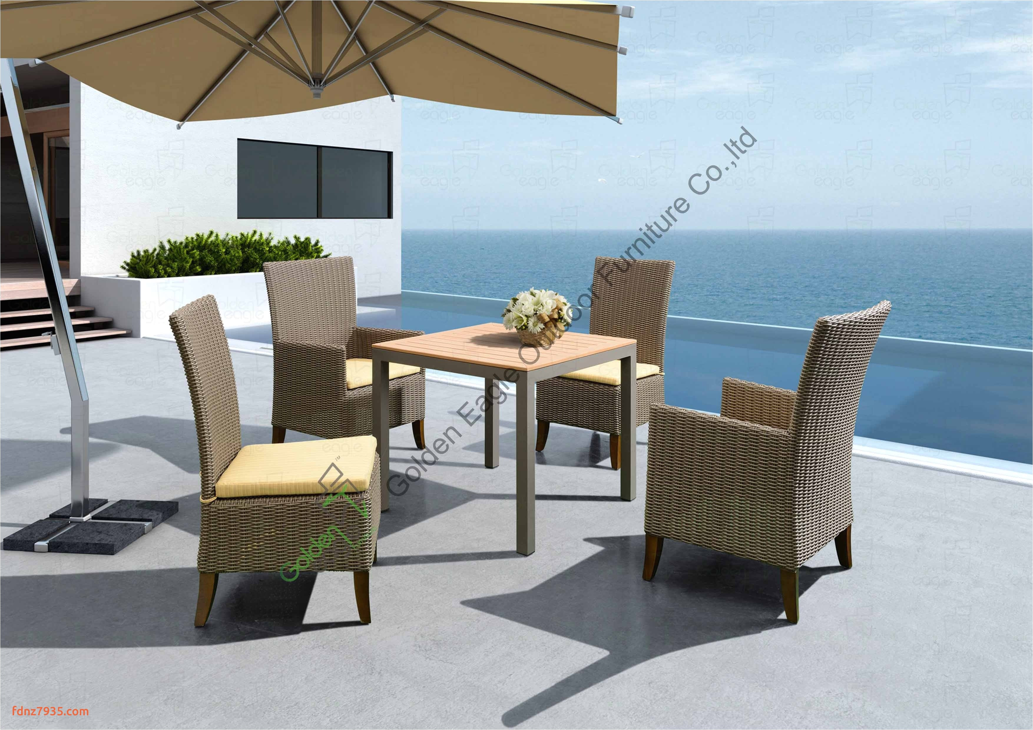 best outdoor furniture brands inspirational high top patio furniture best wicker outdoor sofa 0d patio chairs