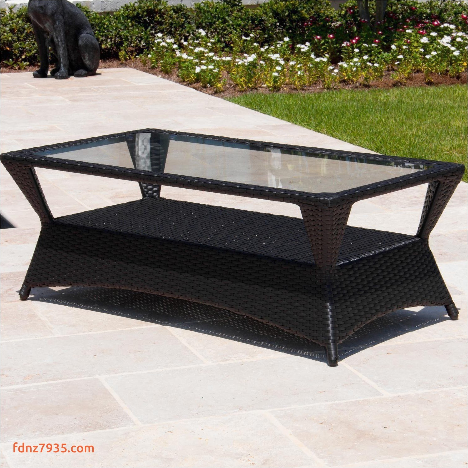 patio table covers incredible patio table covers inspirational wicker outdoor sofa 0d patio chairs