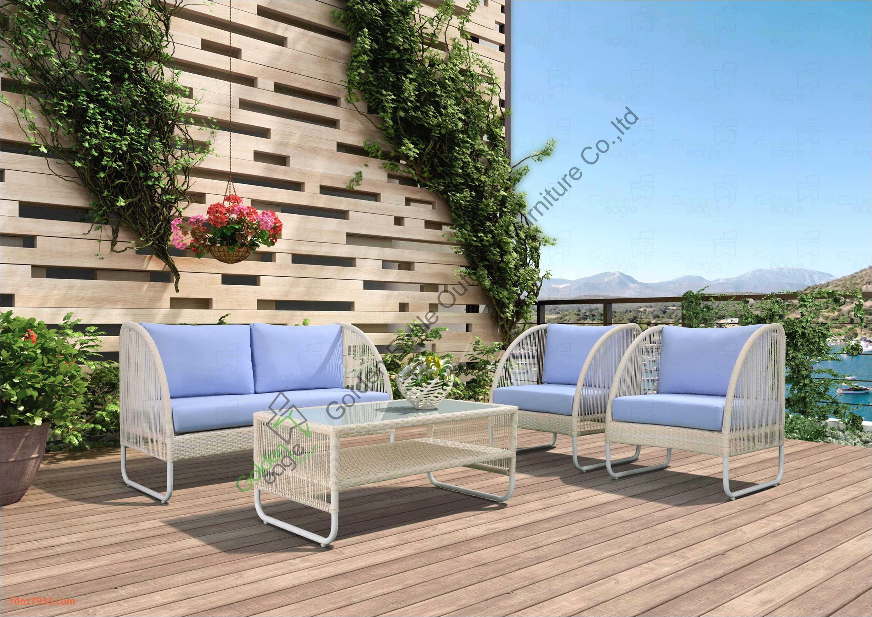 patio furniture manufacturers hd high top patio furniture lovely wicker outdoor sofa 0d patio chairs