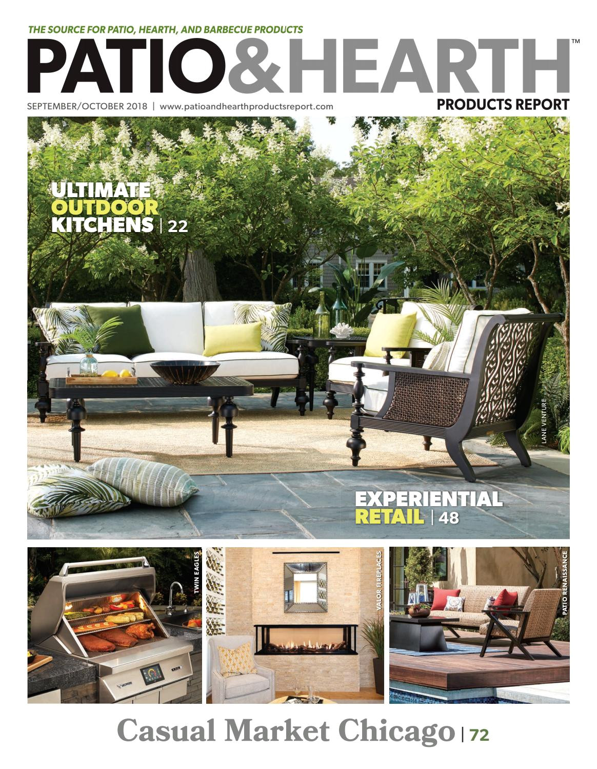 patio hearth products report september october 2018 by peninsula media issuu