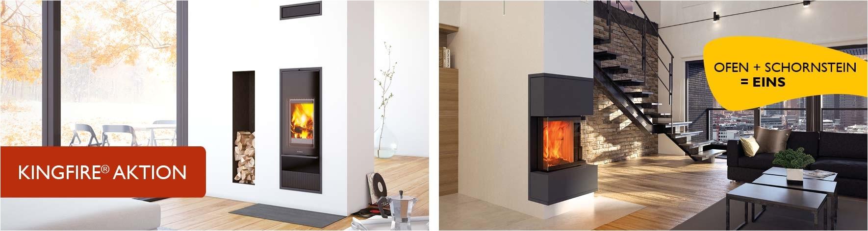 Fireplace Xtrordinair Model 44 Elite Schiedel Heizen Luften Leben Schornstein Ofen Abgas Und
