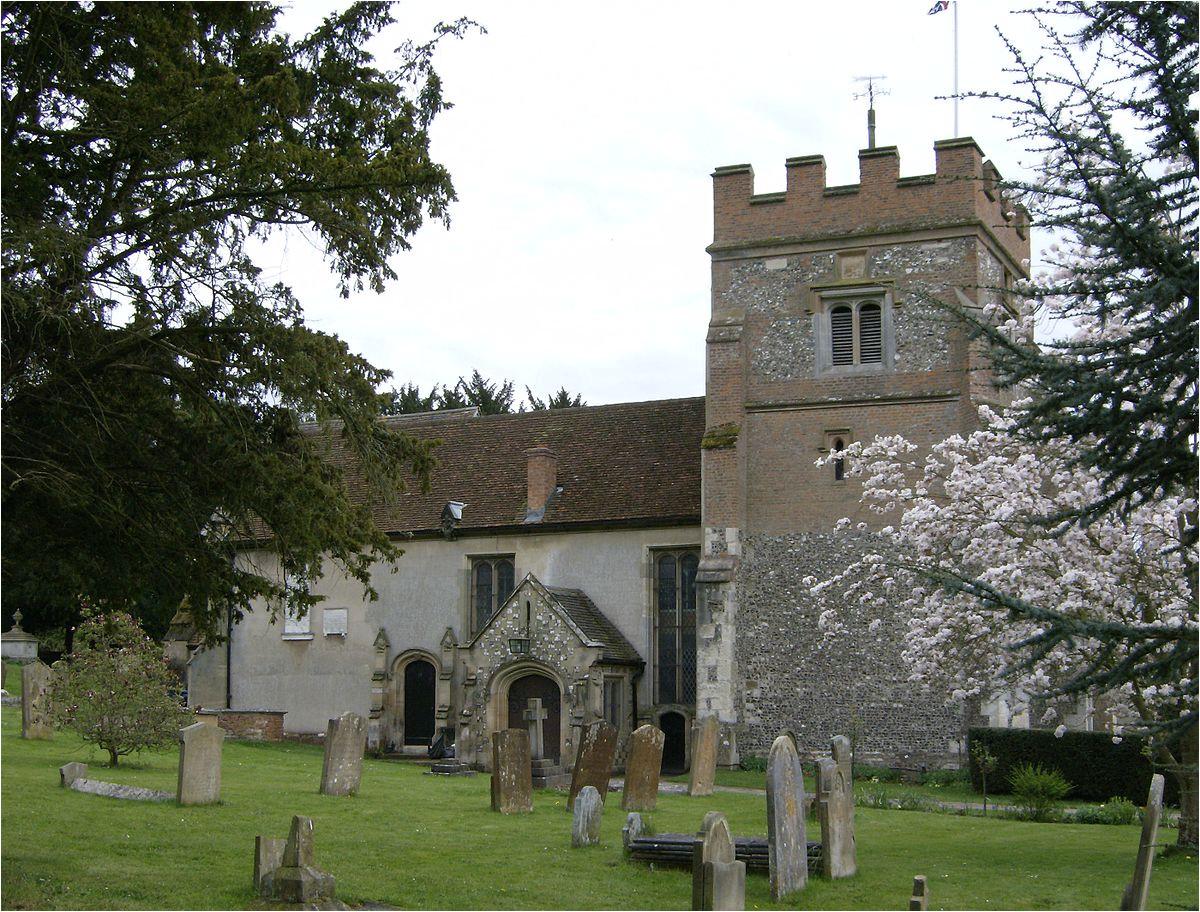 1200px harefield church jpg