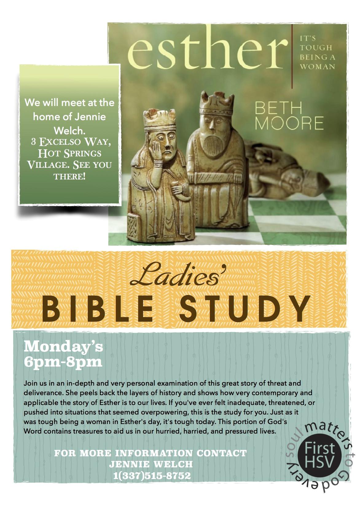 womens bible studyfinal jpg