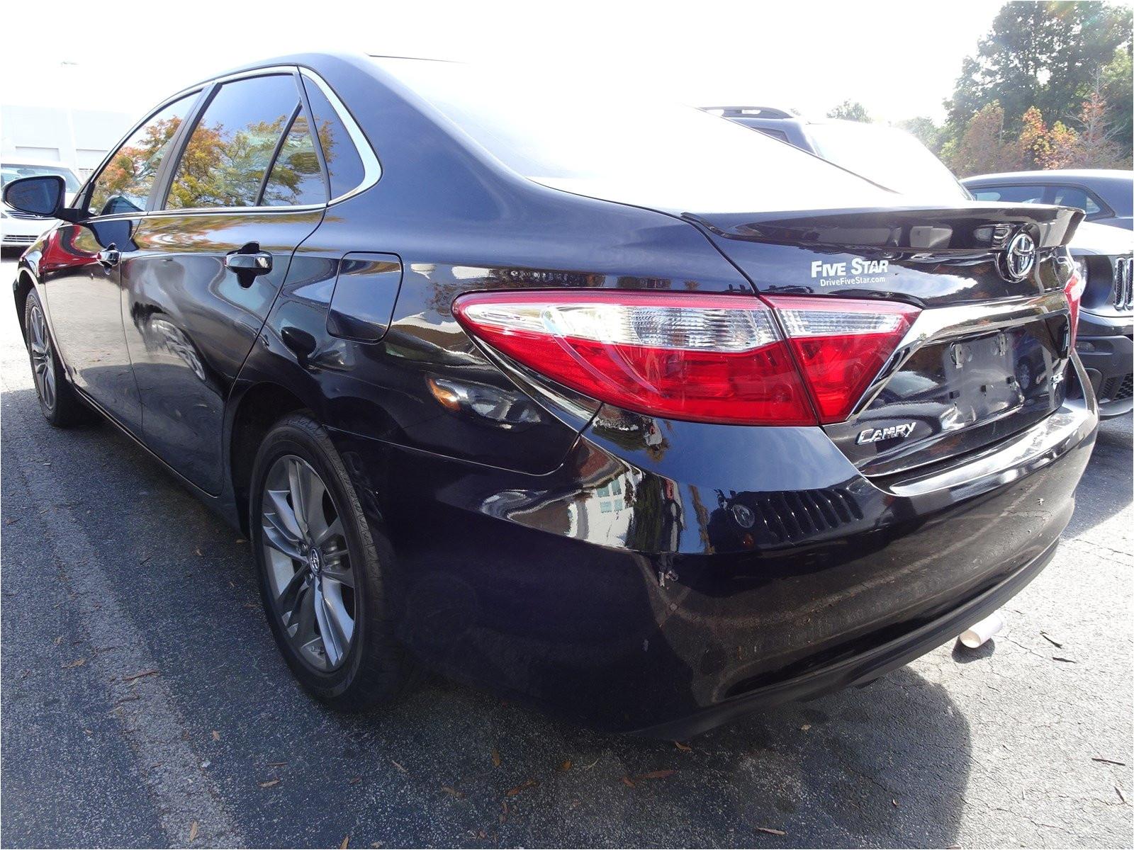 Five Star Macon Ga Mazda Used Vehicles for Sale Near Macon Ga Landmark Dodge