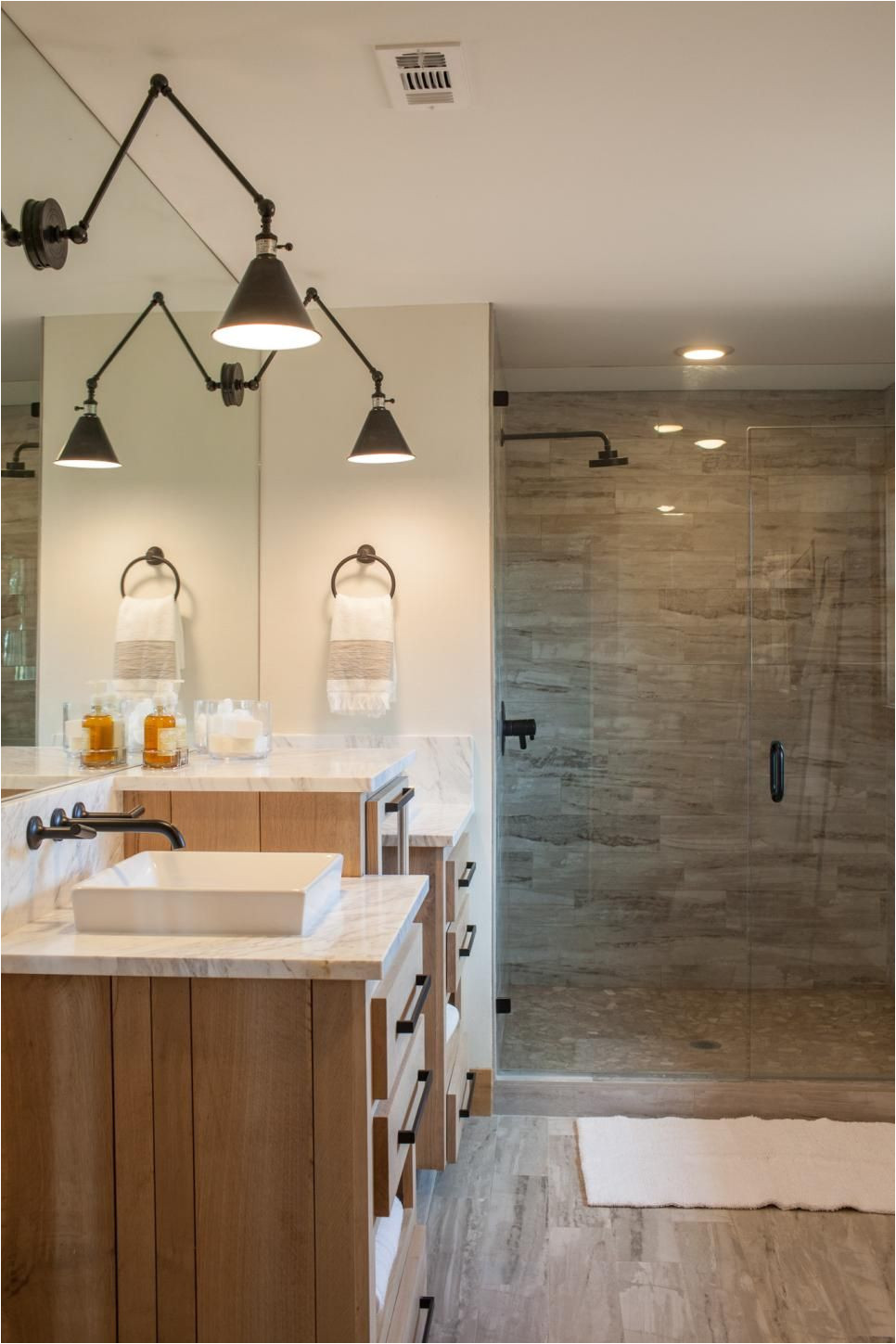 fixer upper a family home resurrected in rural texas hgtv s fixer upper with chip and joanna gaines hgtv