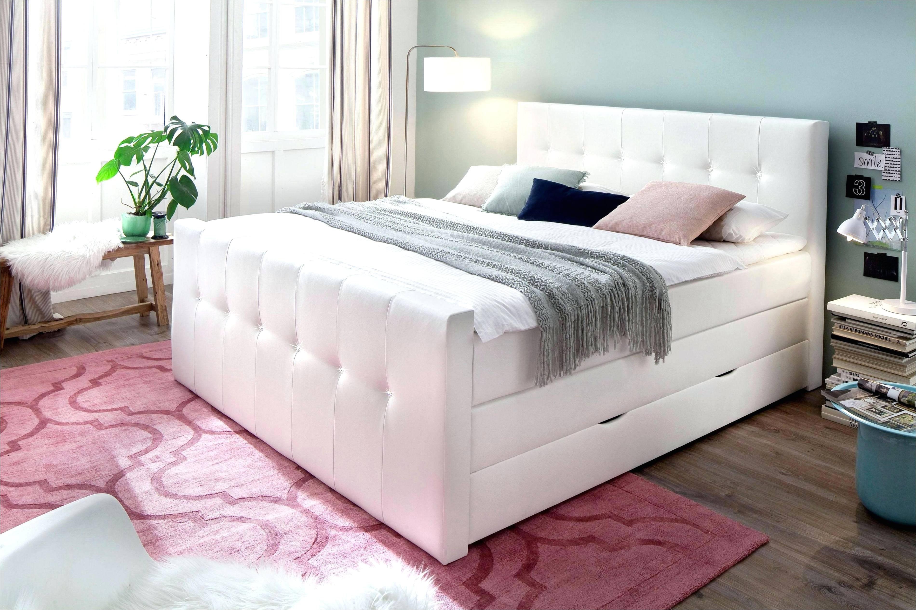 good fjellse bed frame kannkore57