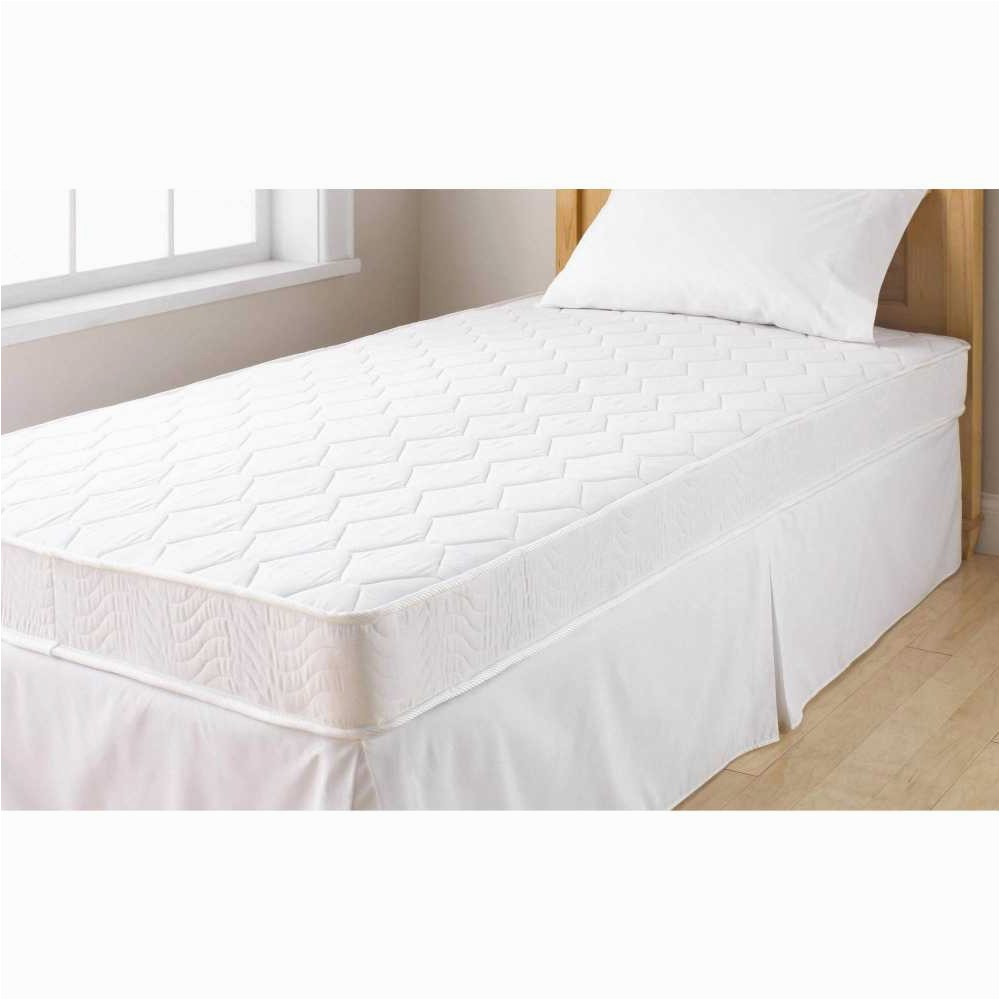 ikea fjellse bed modest morgedal mattress review inspirational fjellse bed frame review