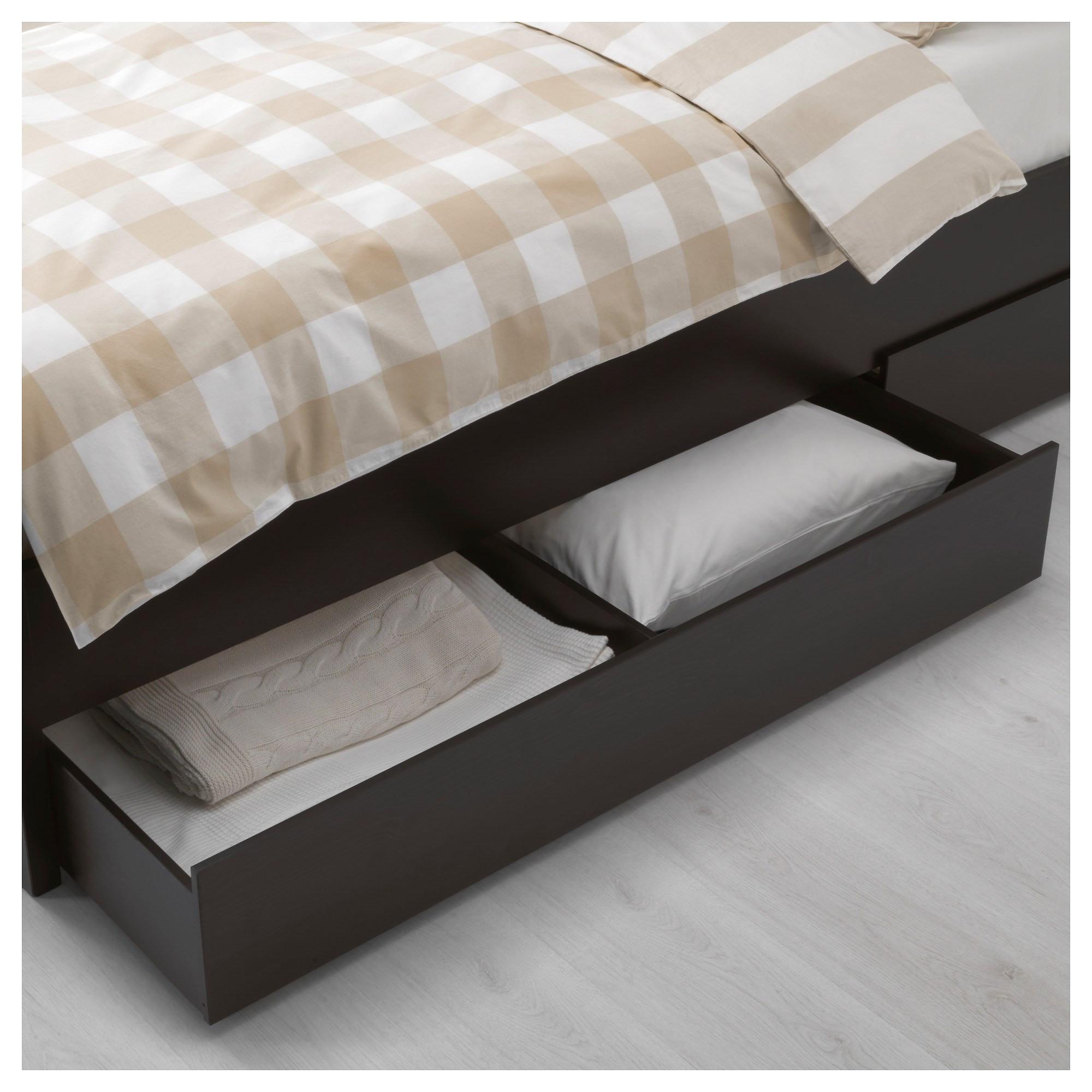 bedroom appealing rocky ikea hemnes bed review for bedroom decor
