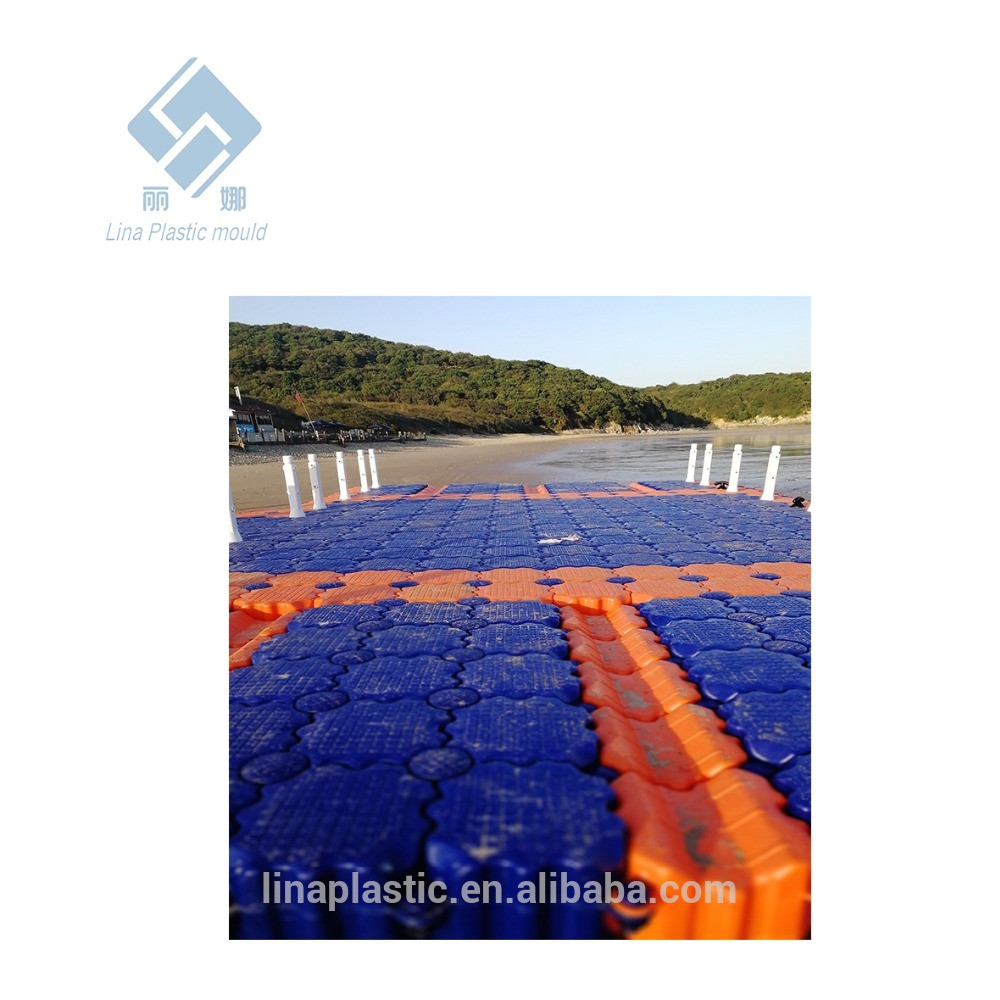 china floating solar china floating solar manufacturers and suppliers on alibaba com