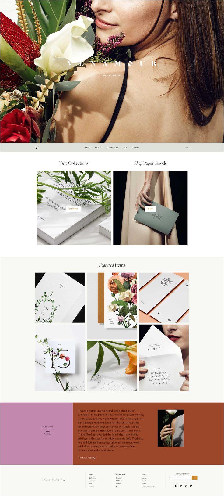 website the o jays florists flower shops