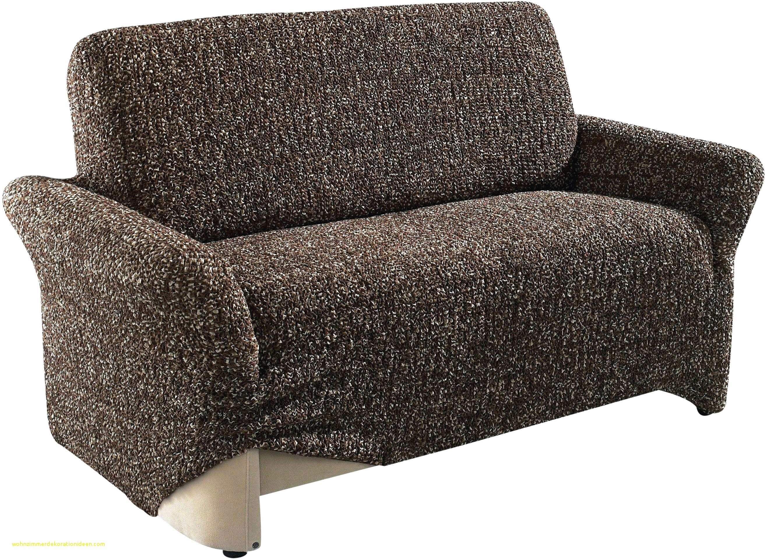 2er sofa schon 20 wonderful kids fold out sleeper chair