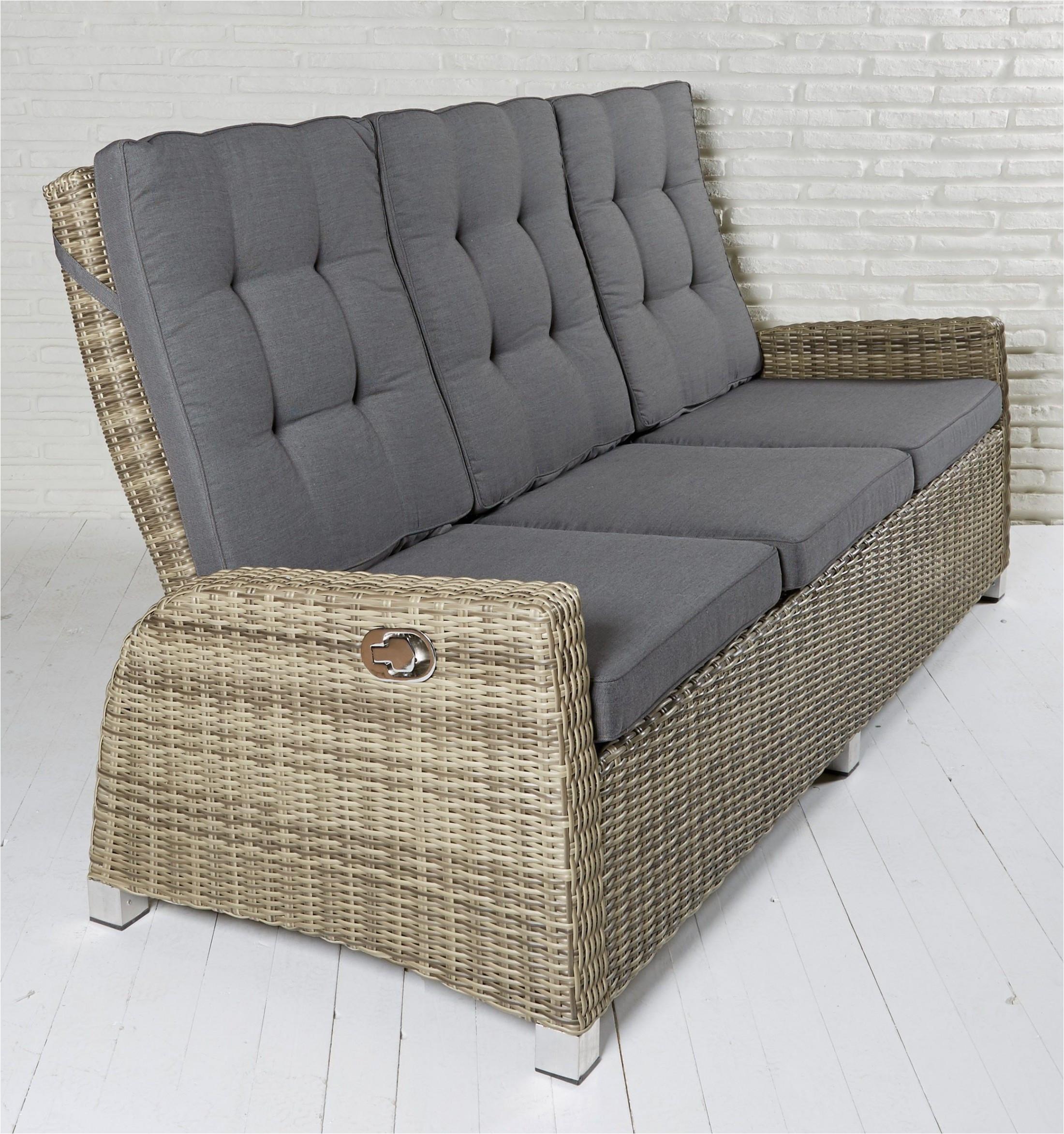 ausklappbare couch inspirierend fold out sleeper sofa awesome rattan ecksofa wohnzimmer und sammlung