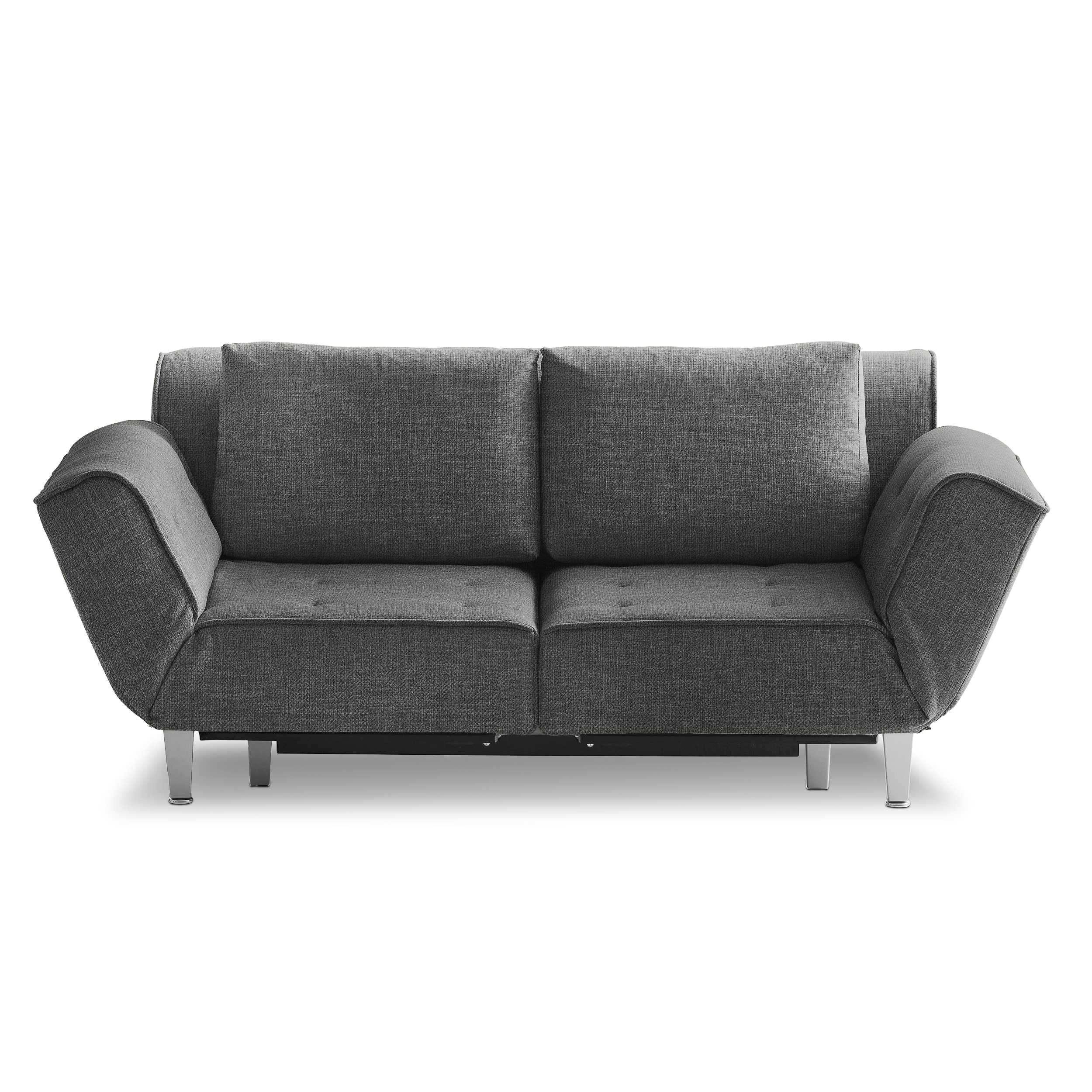 Fold Out Sleeper Chair Ikea Ikea Kautsch Inspirierend sofa Grau Stoff Graue Couch 0d Archives