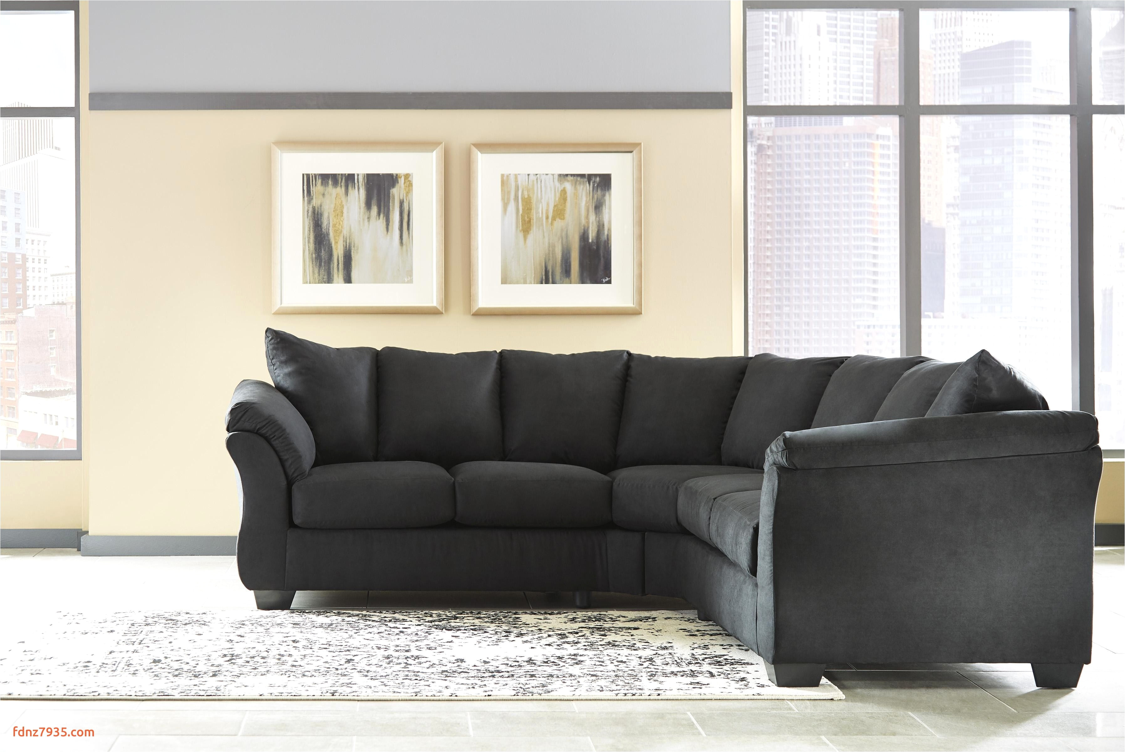 ergonomic living room chairs beautiful sectional couch 0d tags fabulous new sectional couch magnificent sectional sleeper