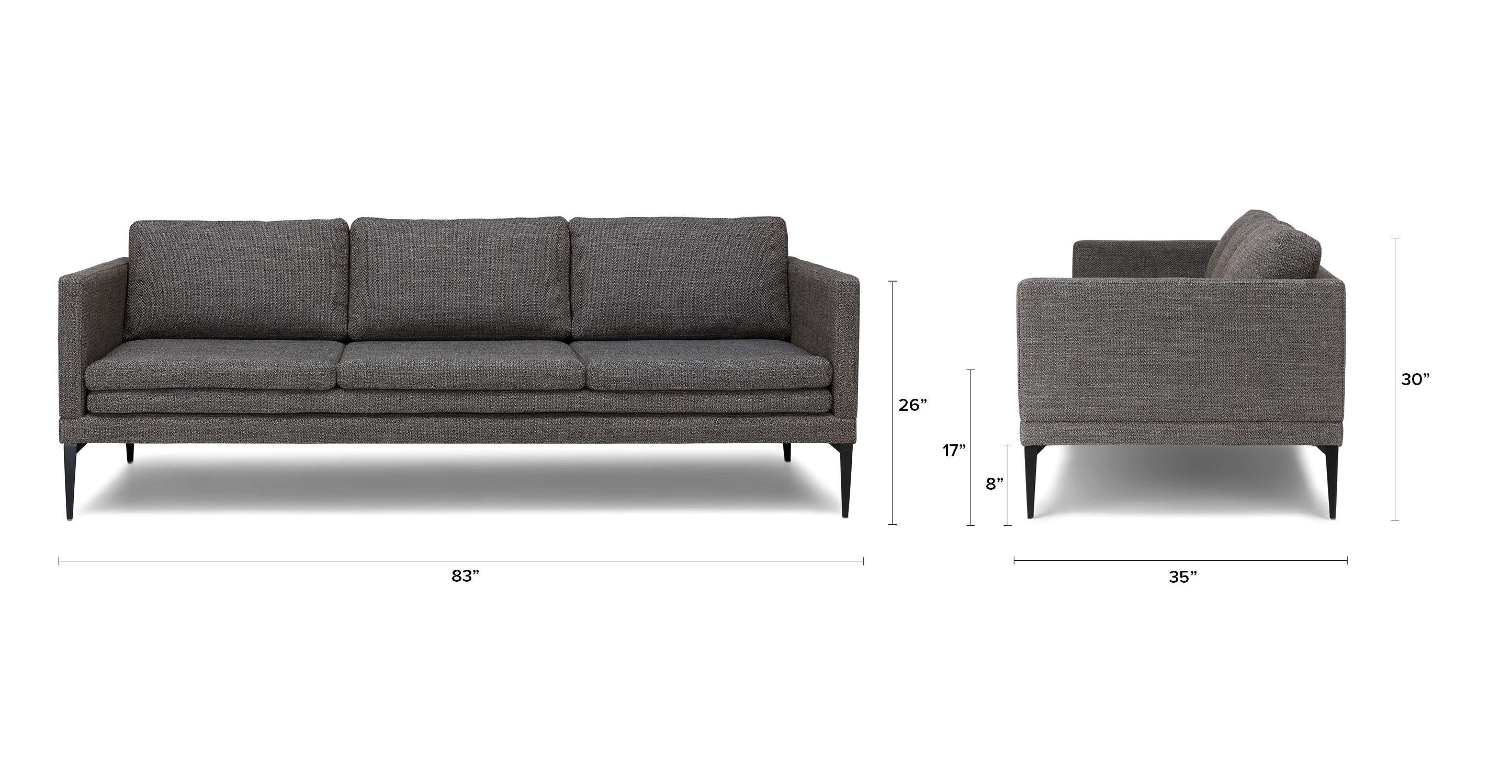 ikea ausziehcouch elegant ikea corner sofa luxury sofa 140 interior 50 inspirational ikea sofa bilder of
