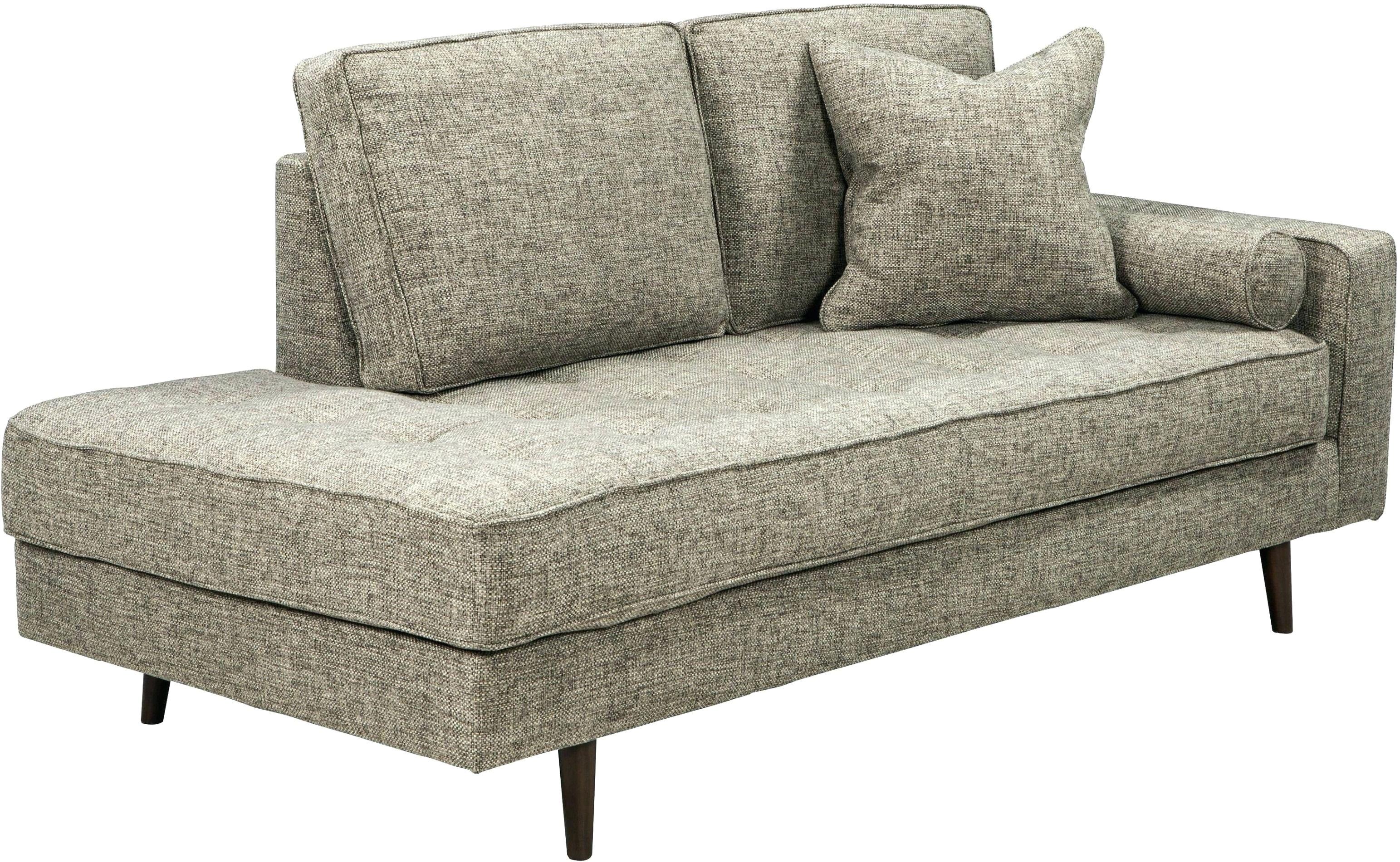 klappcouch ikea einzigartig 17 inspirierend mini sofa ikea galerie of klappcouch ikea frisch folding sleeper chair