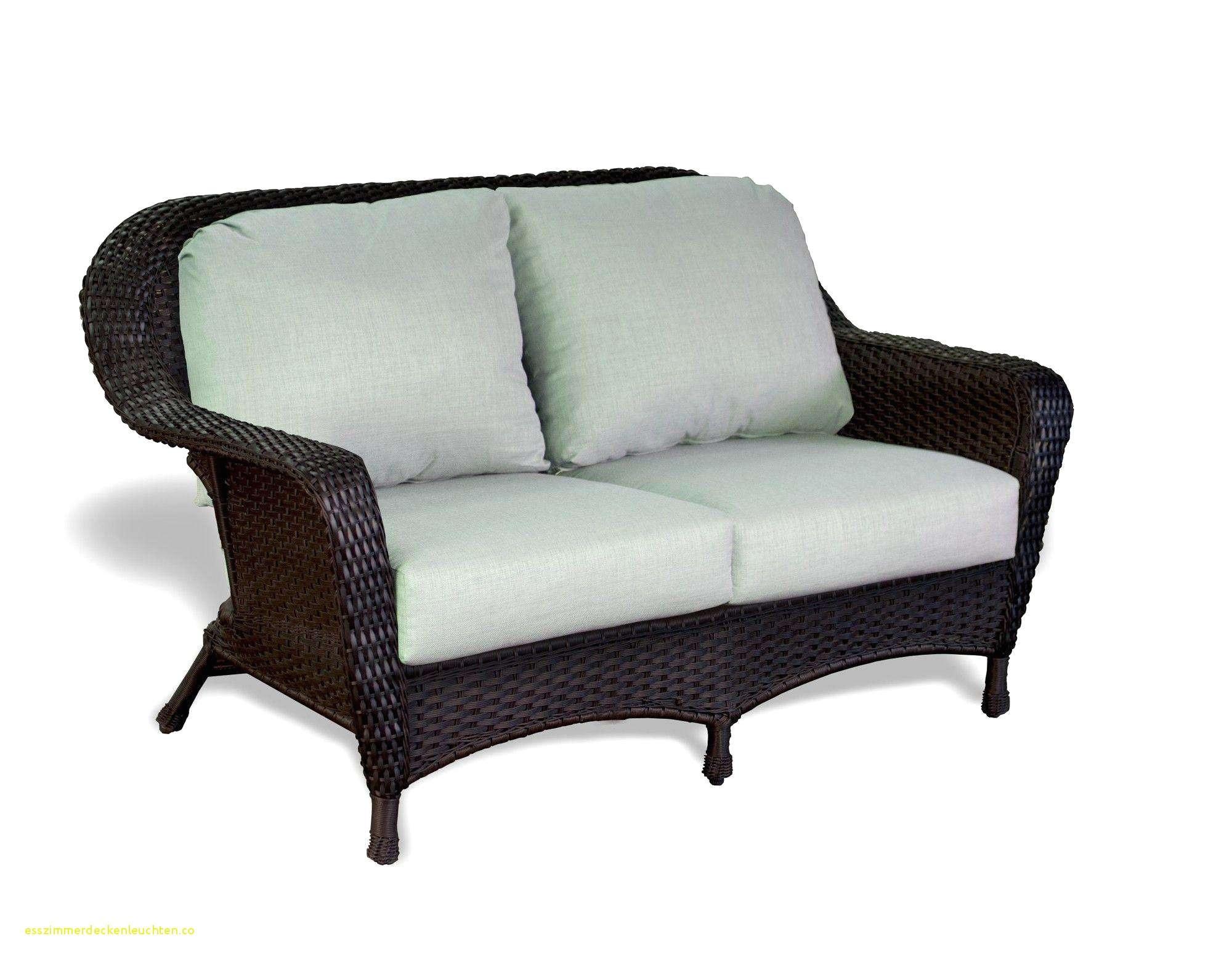 sofa bei ikea luxus 31 genial sofa mit bettkasten pic galerie of sofa bei ikea elegant