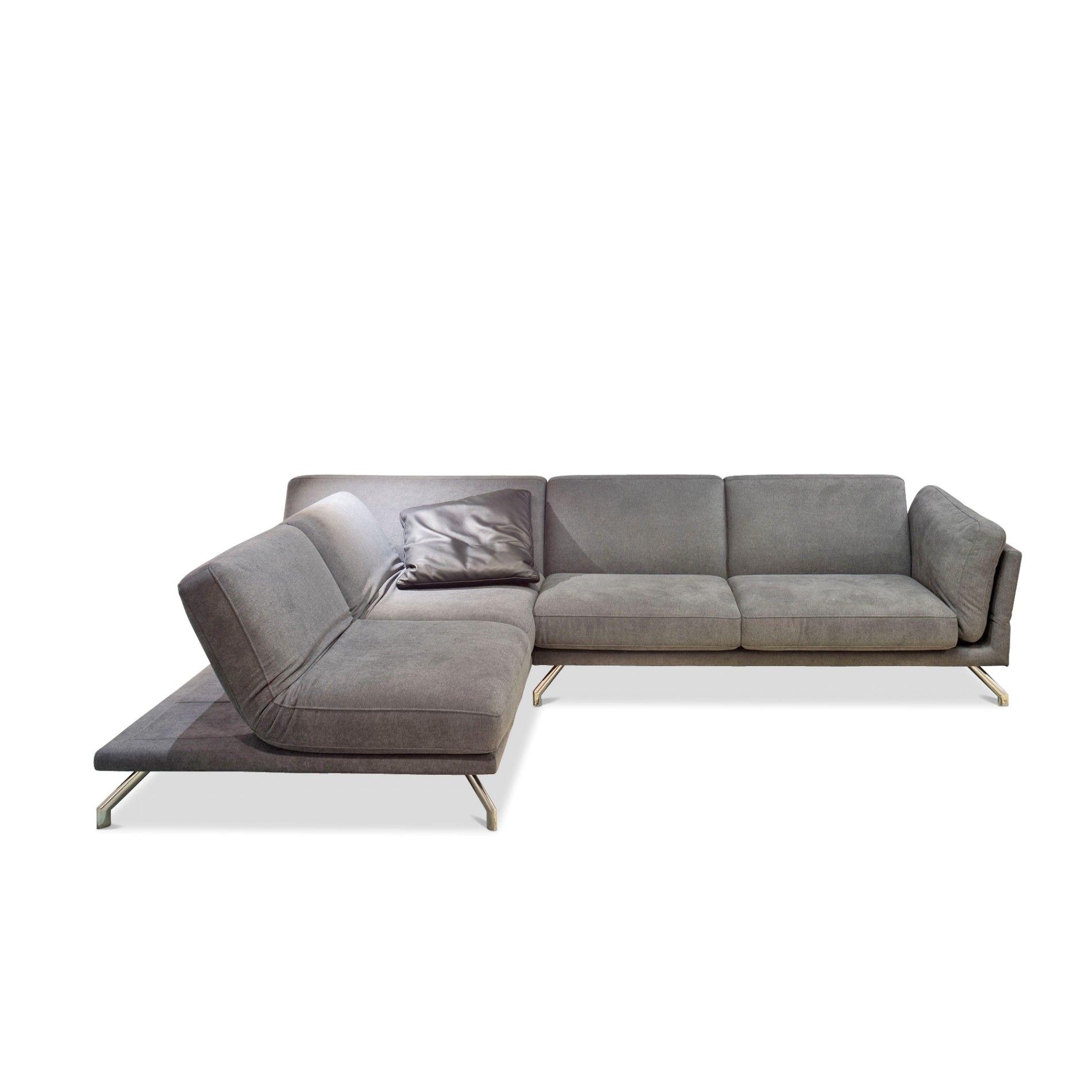 sofas bei ikea luxus luft sofa ikea luxus bmw x3 2 0d 38b64a05 pakanafo stock