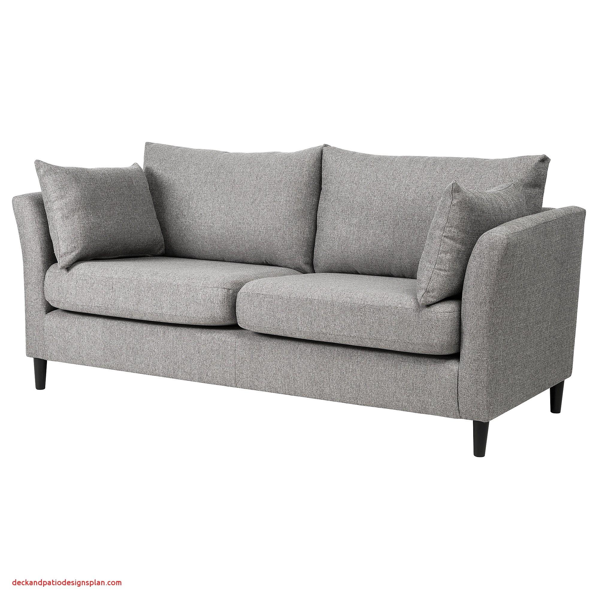 sofas bei ikea neu ikea stockholm lampe sofa bed ikea usa lovely wicker outdoor sofa 0d