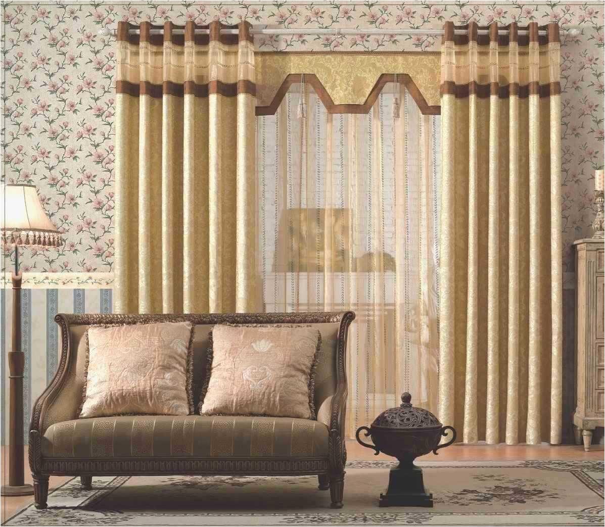 decogarden cortinas elegante cortinas decogarden 0d archives