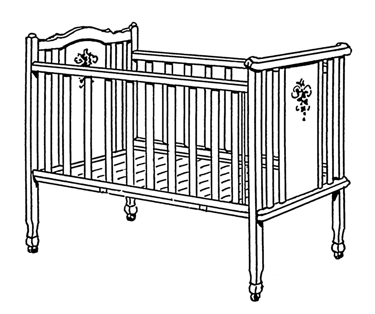 1200px crib 28psf 29 png