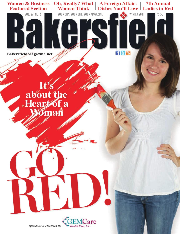women business by bakersfield magazine issuu